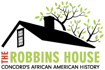 The Robbins House